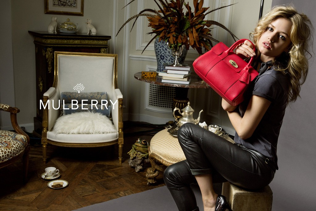 mulberry-spring-2015-ad-campaign-the-impression-03