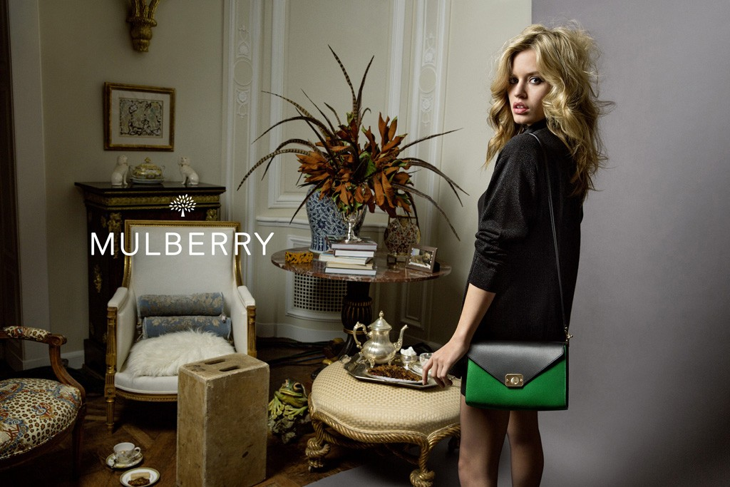 mulberry-spring-2015-ad-campaign-the-impression-04