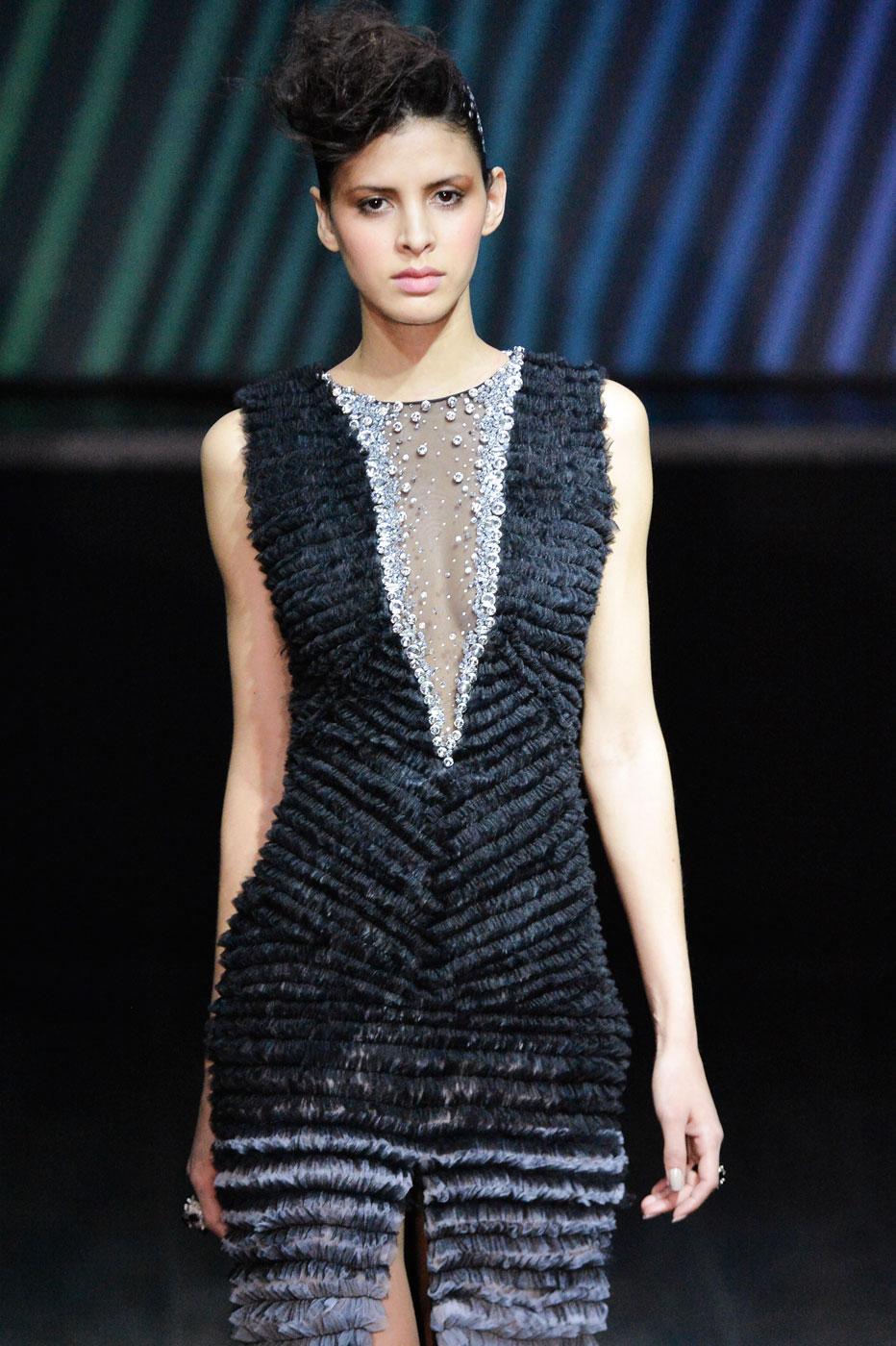 On-Aura-Tout-Vu-fashion-runway-show-haute-couture-paris-spring-summer-2015-the-impression-44