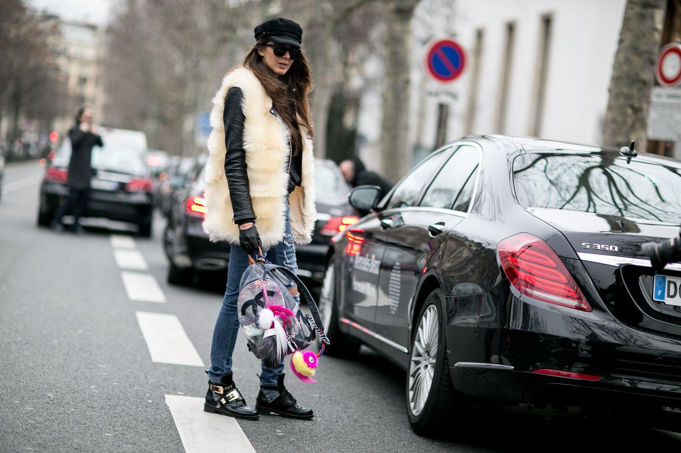 Paris HC str RS15 0114
