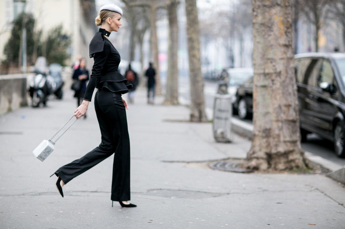 Paris HC str RS15 0288