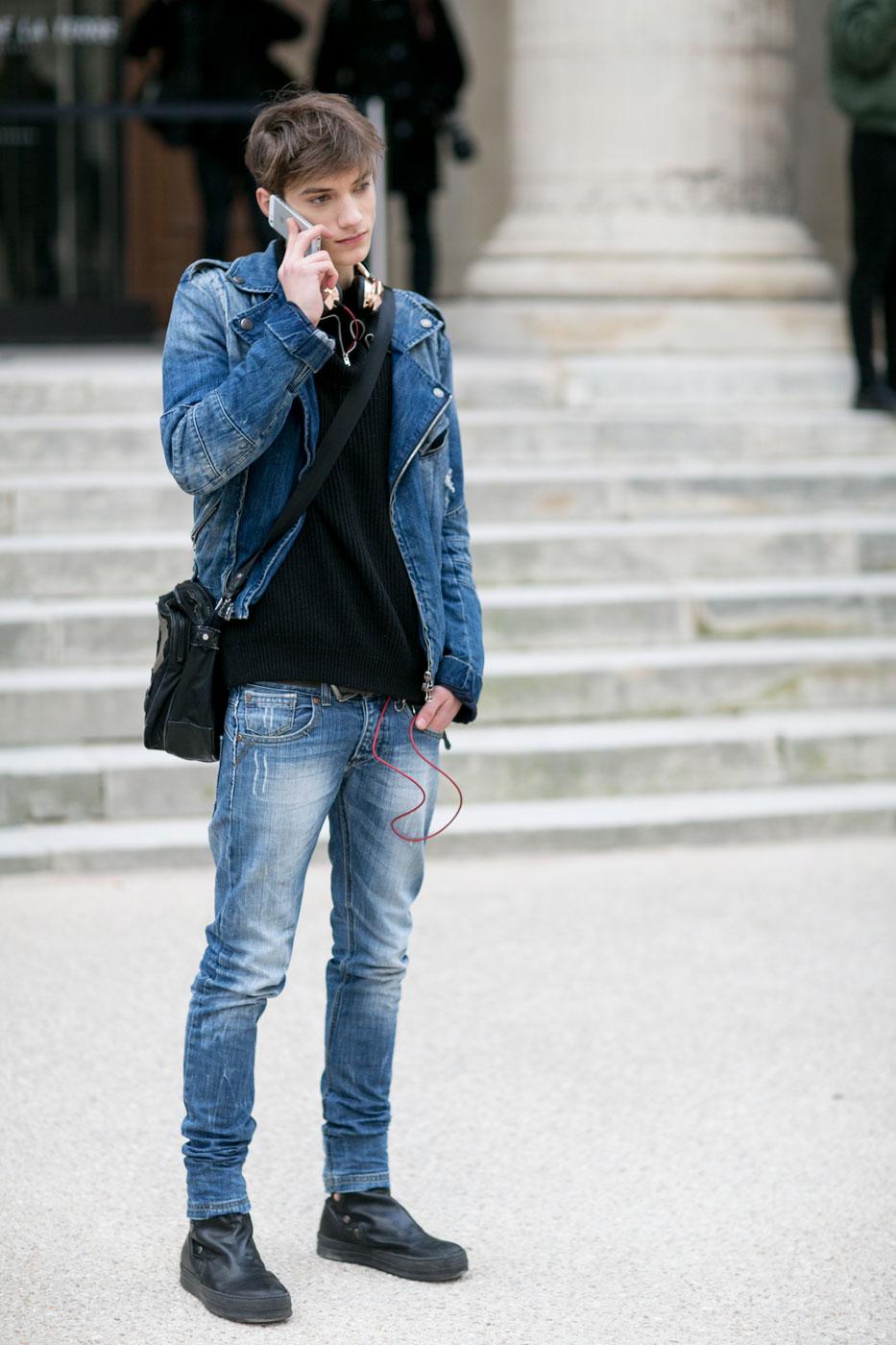 Paris m moc RF15 3079