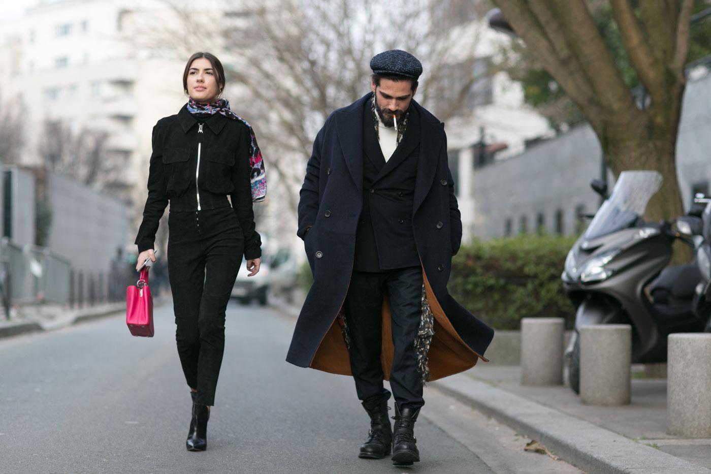 Paris m str RF15 1682