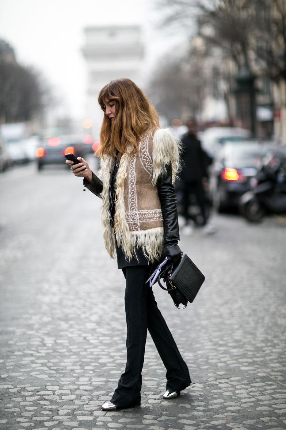 Paris m str RF15 2313