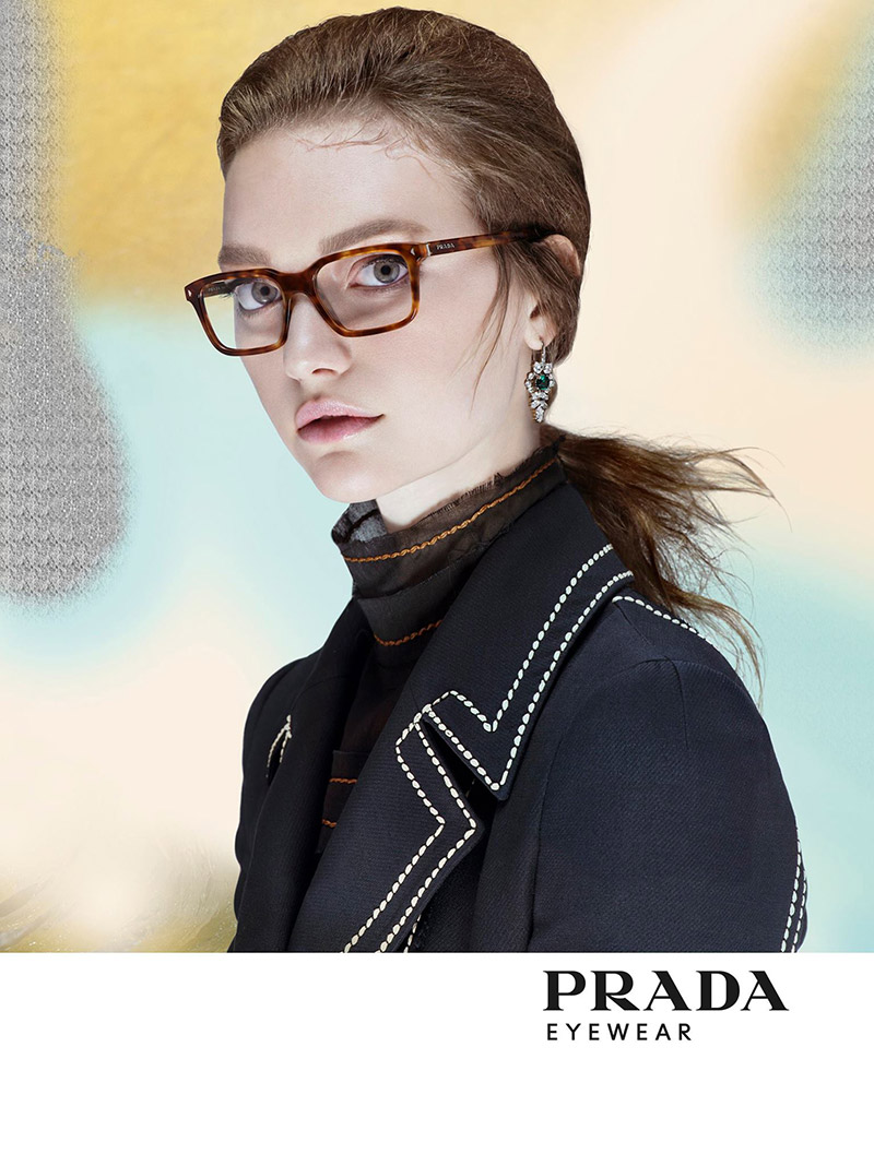 prada-eyewear--spring-2015-ad-campaign-the-impression-01