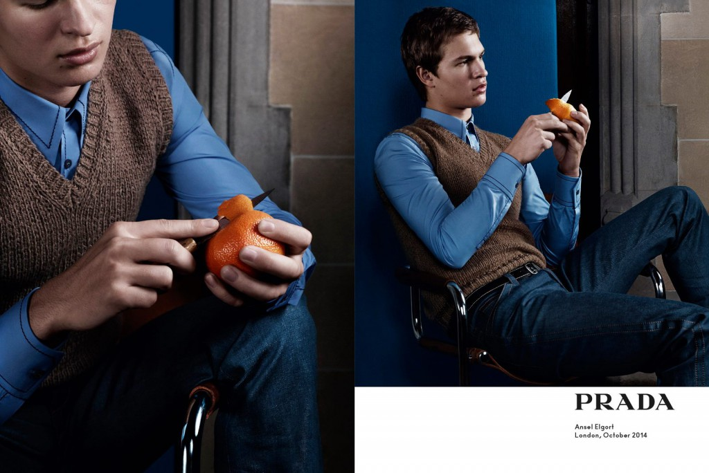 Prada-mens-spring-2015-ad-campaign-the-impression-1