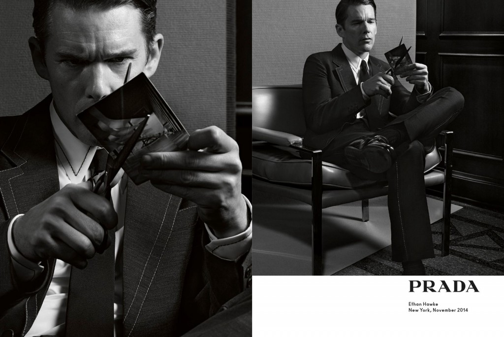 Prada-mens-spring-2015-ad-campaign-the-impression-4