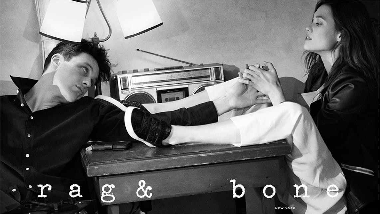 rag-and-bone-spring-2015-ad-campaign-the-impression-012