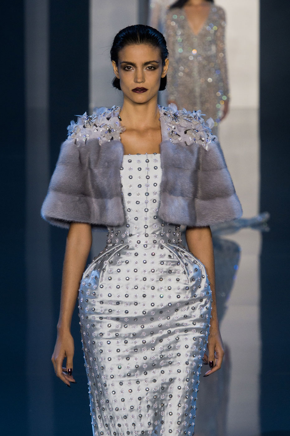 Ralph and Russo HC RF14 5436