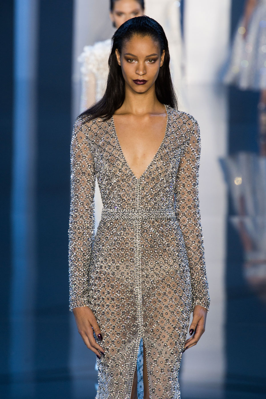 Ralph and Russo HC RF14 5455