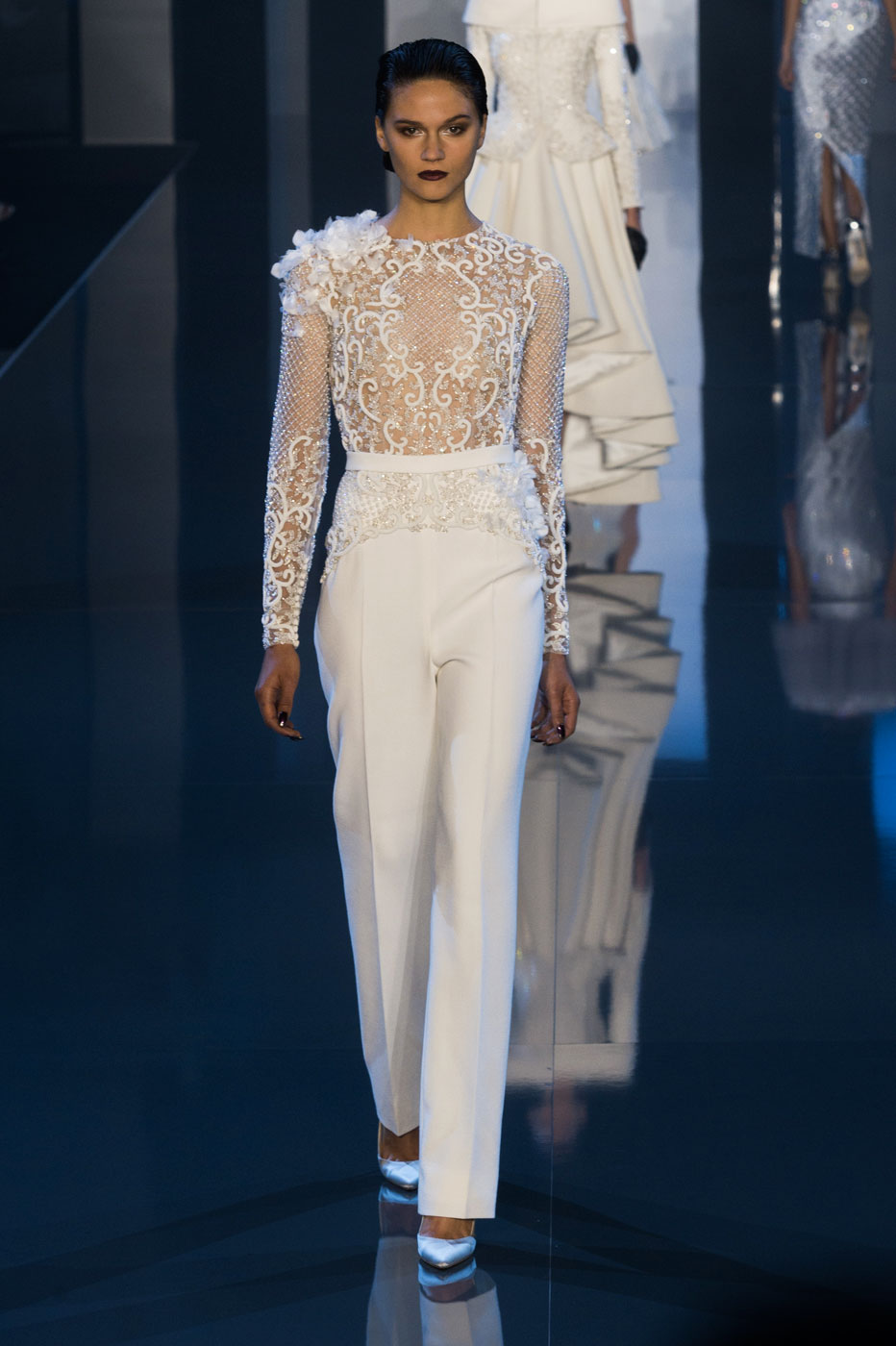 Ralph and Russo HC RF14 5462
