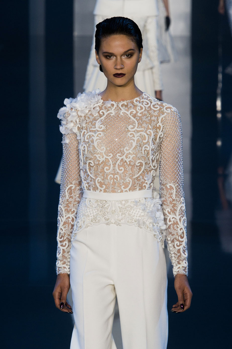 Ralph and Russo HC RF14 5467