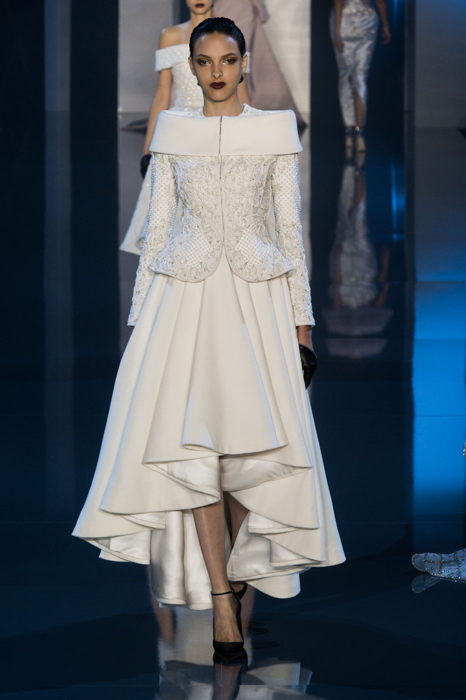 Ralph and Russo HC RF14 5469