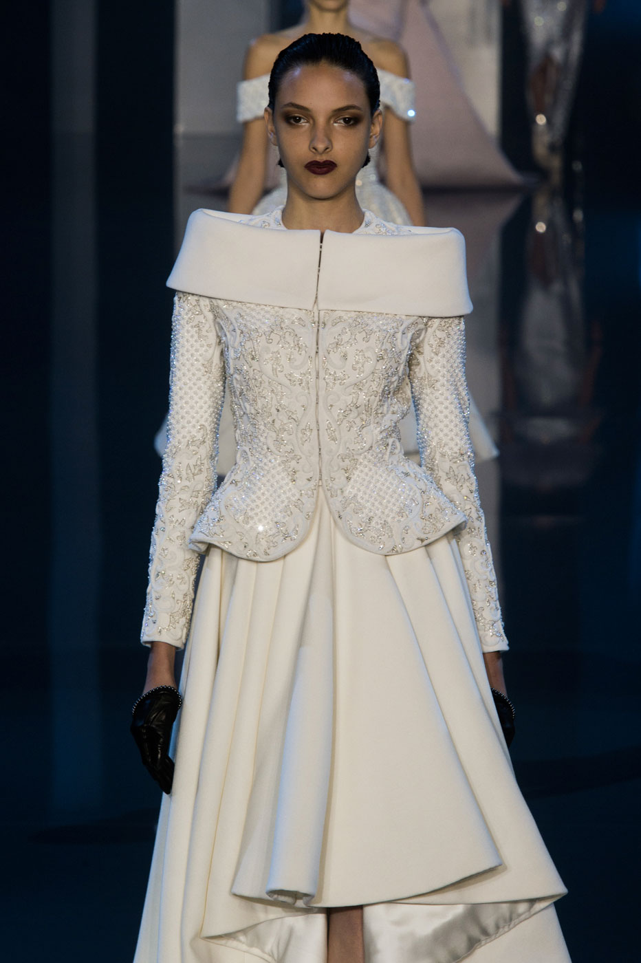 Ralph and Russo HC RF14 5476