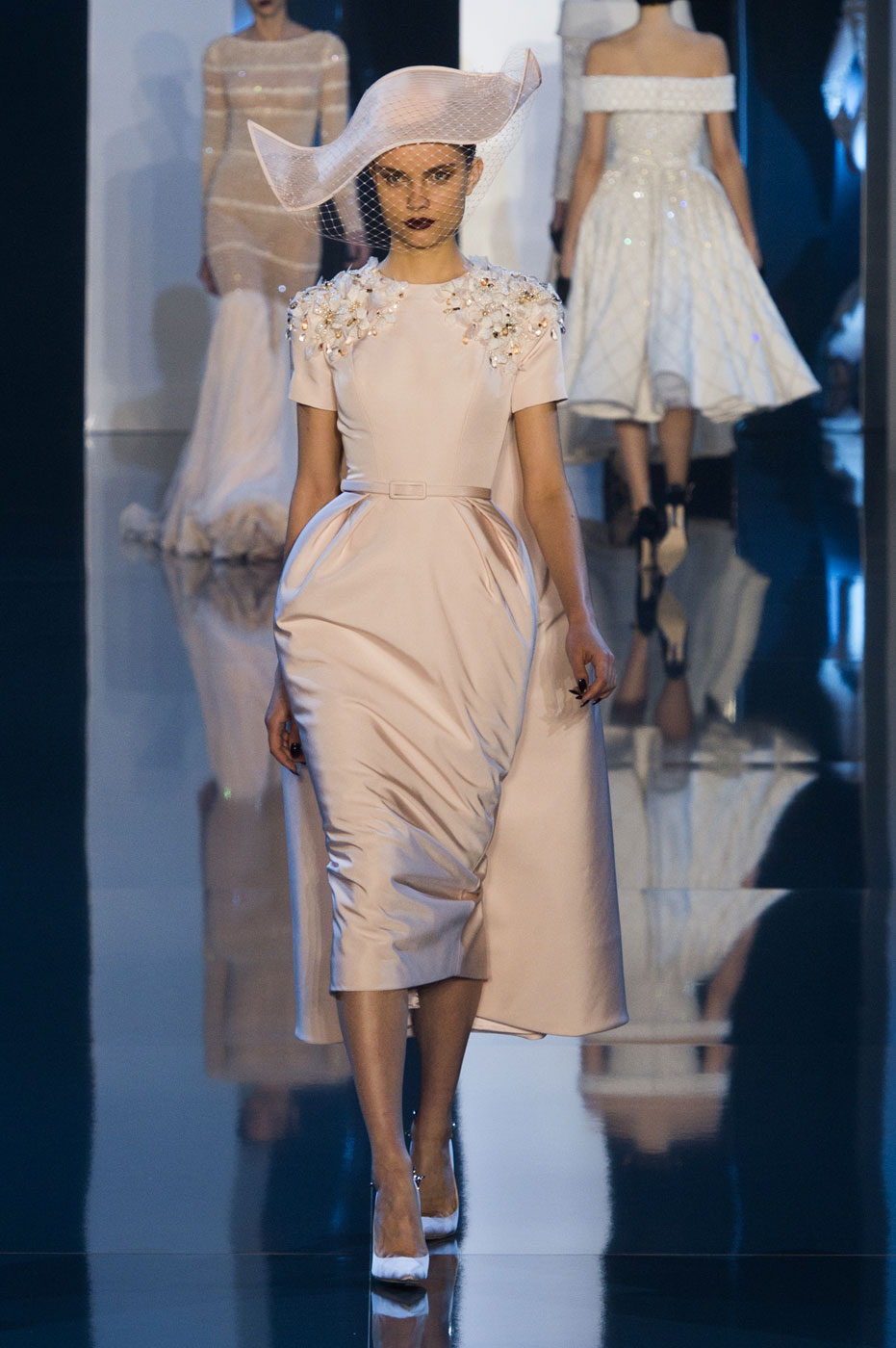 Ralph and Russo HC RF14 5510