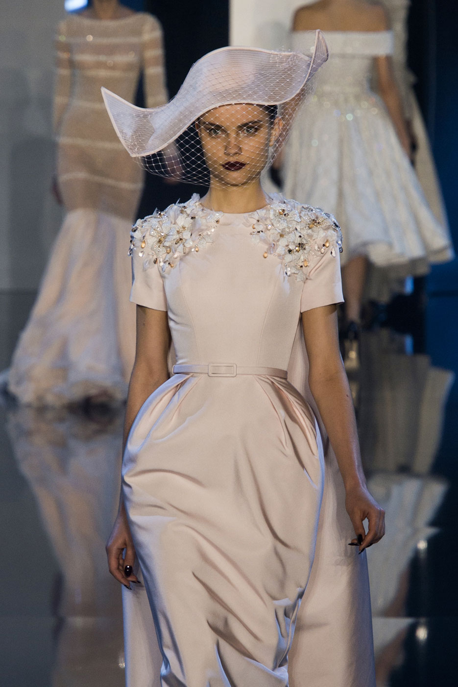 Ralph and Russo HC RF14 5511