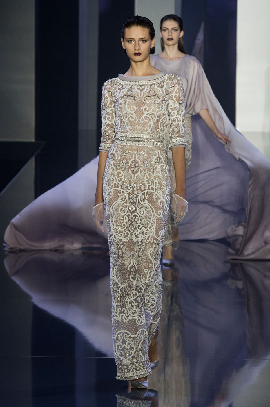 Ralph and Russo HC RF14 5544