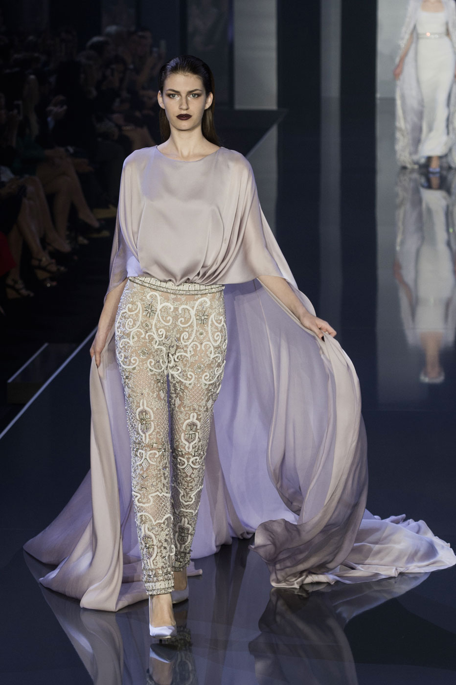 Ralph and Russo HC RF14 5554