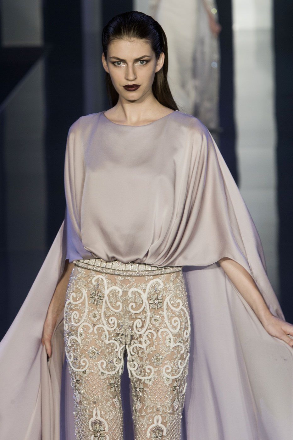 Ralph and Russo HC RF14 5560