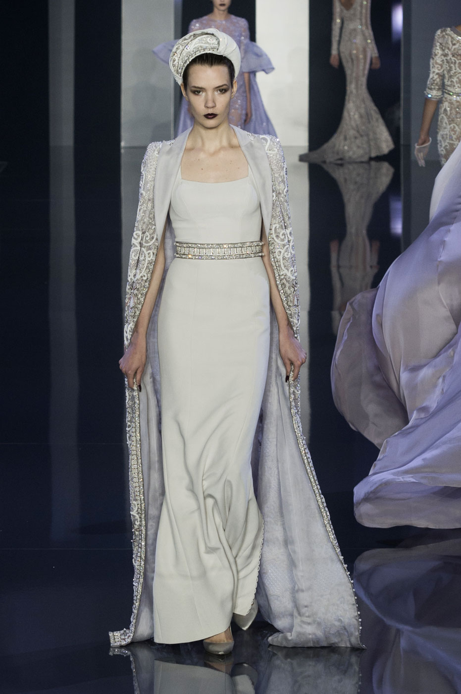 Ralph and Russo HC RF14 5569
