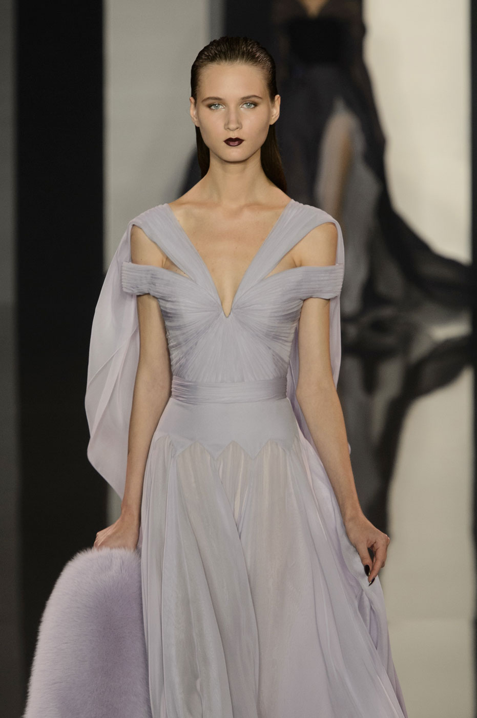 Ralph and Russo HC RF14 5623