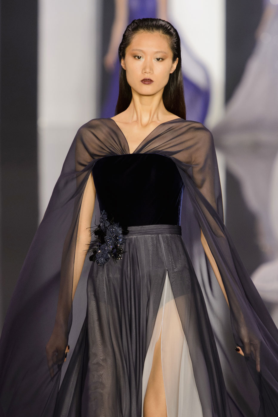 Ralph and Russo HC RF14 5645