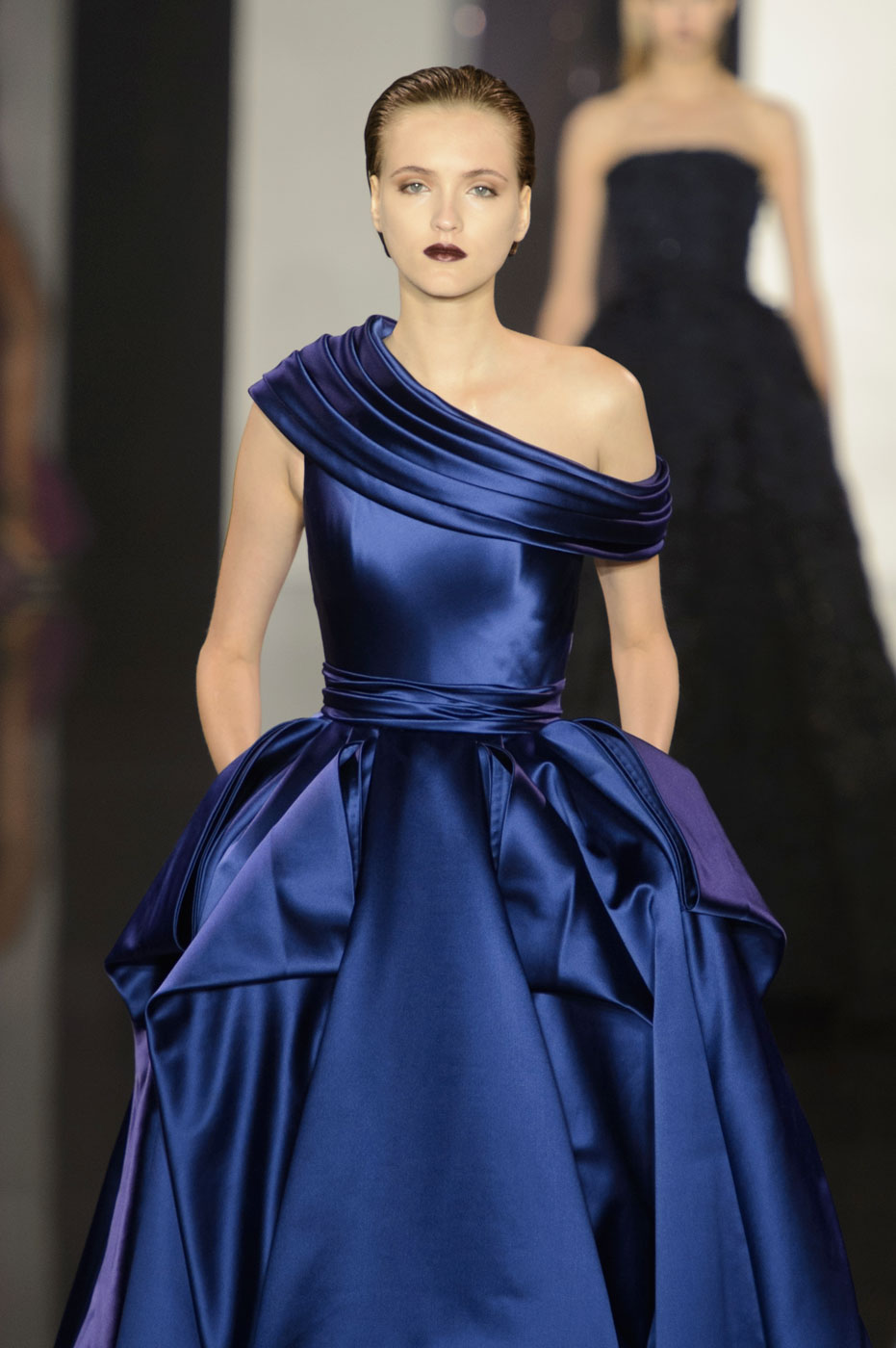 Ralph and Russo HC RF14 5688