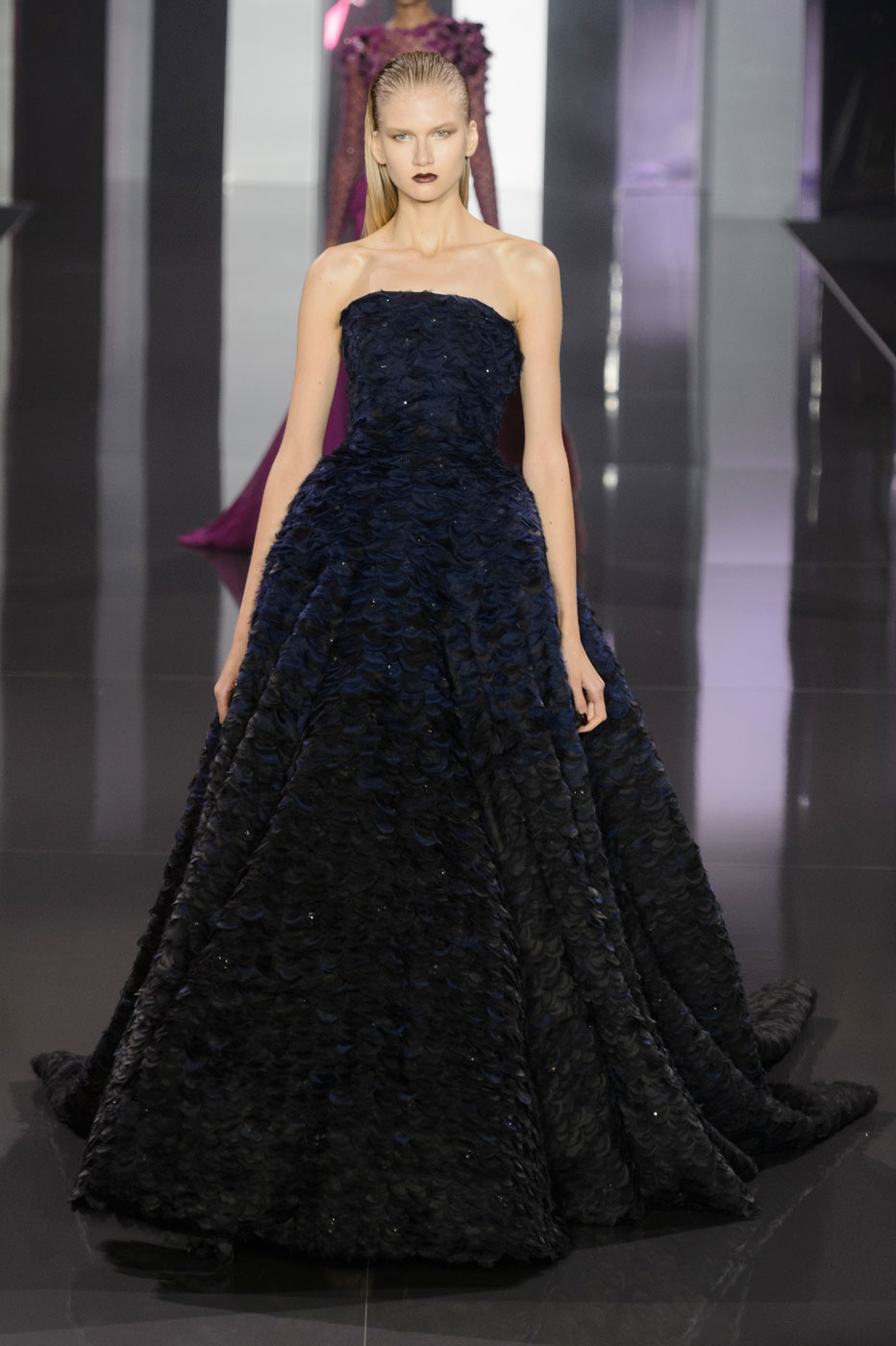 Ralph and Russo HC RF14 5696
