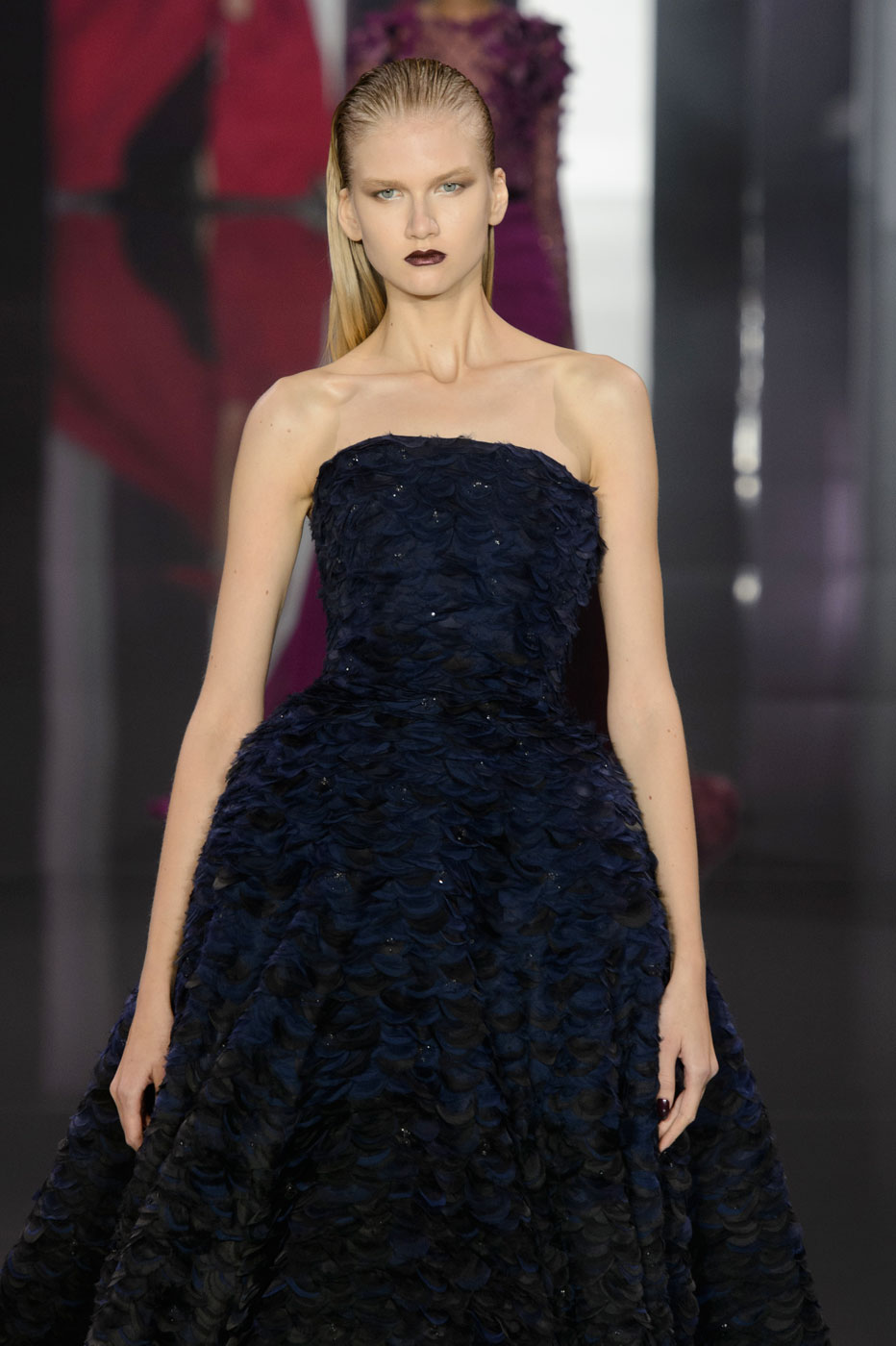 Ralph and Russo HC RF14 5701