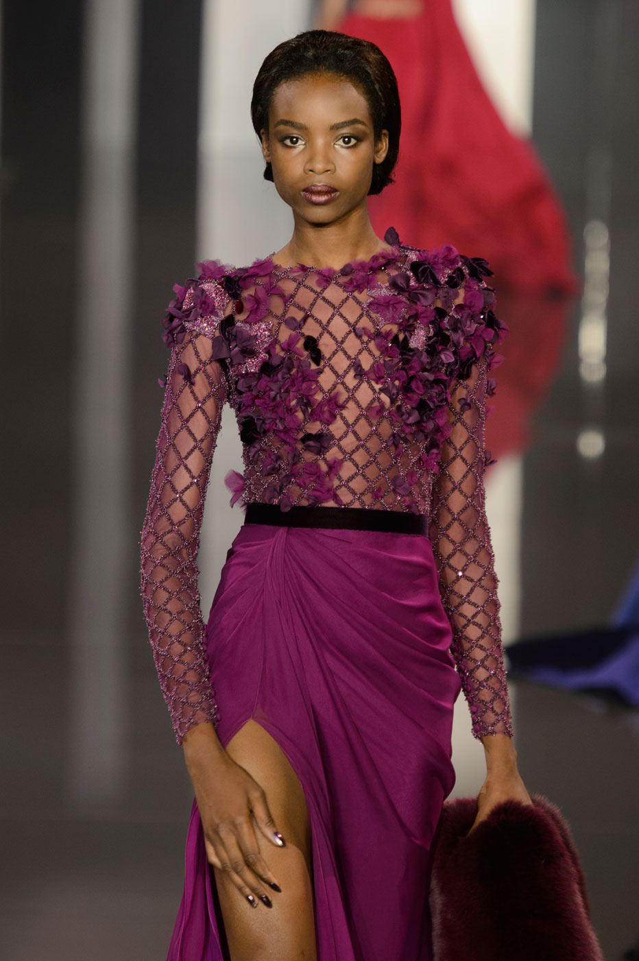 Ralph and Russo HC RF14 5716
