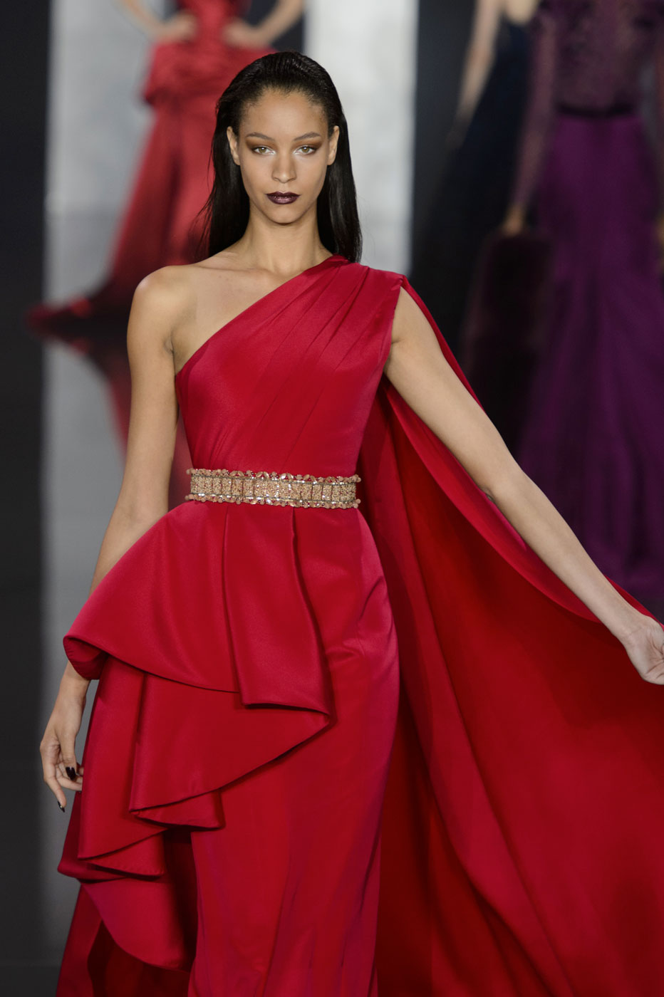 Ralph and Russo HC RF14 5732