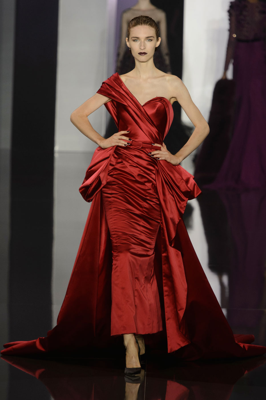 Ralph and Russo HC RF14 5740