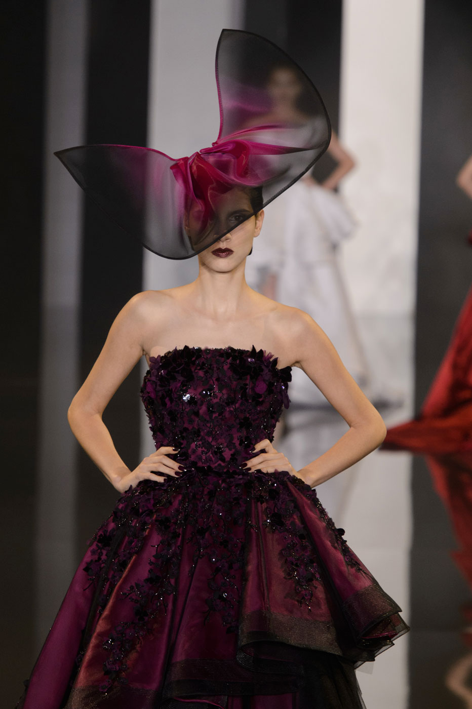 Ralph and Russo HC RF14 5772
