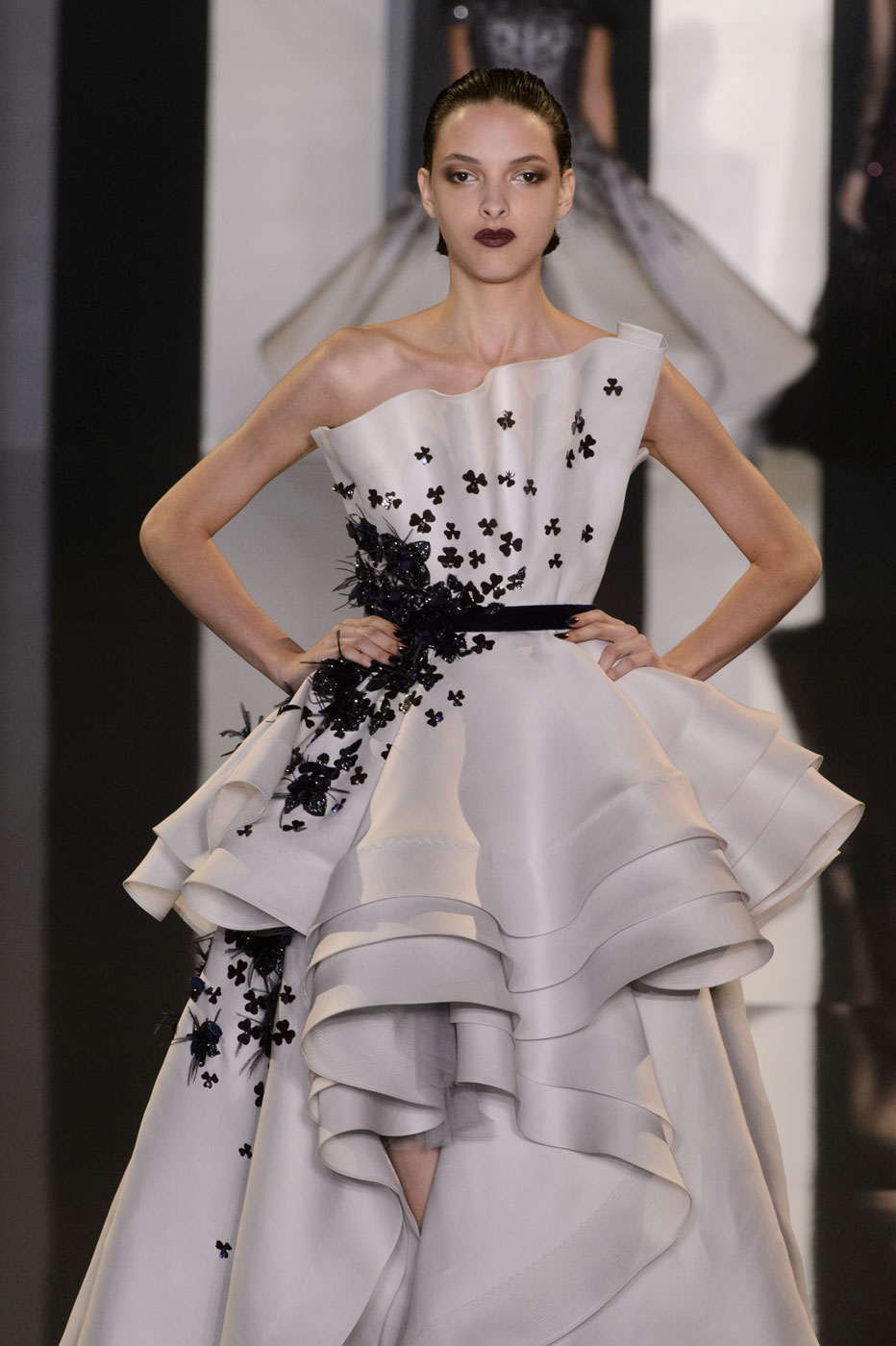 Ralph and Russo HC RF14 5788