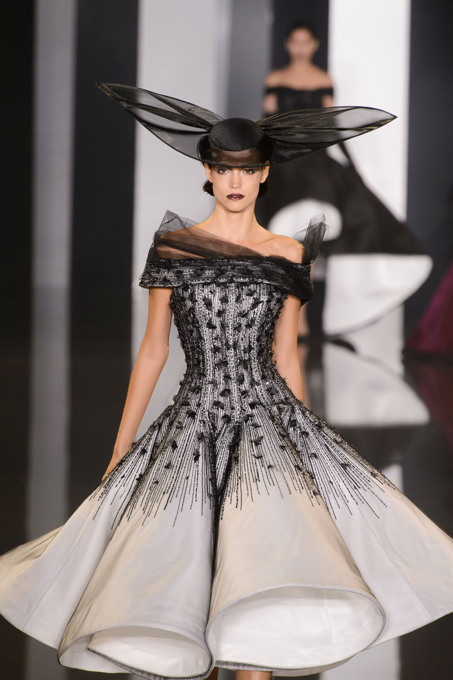 Ralph and Russo HC RF14 5804