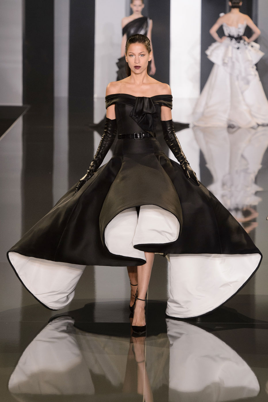Ralph and Russo HC RF14 5809