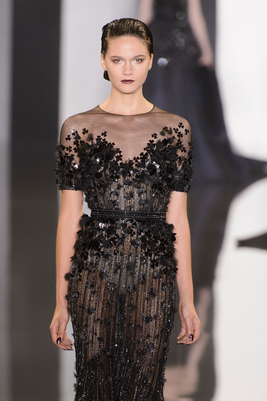 Ralph and Russo HC RF14 5857
