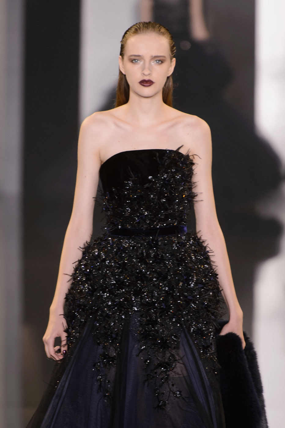 Ralph and Russo HC RF14 5861