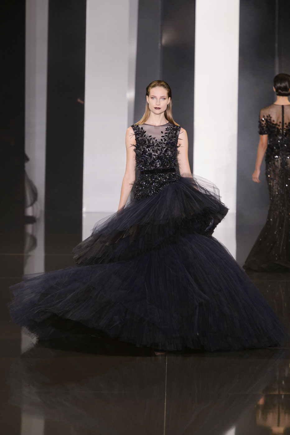 Ralph and Russo HC RF14 5864