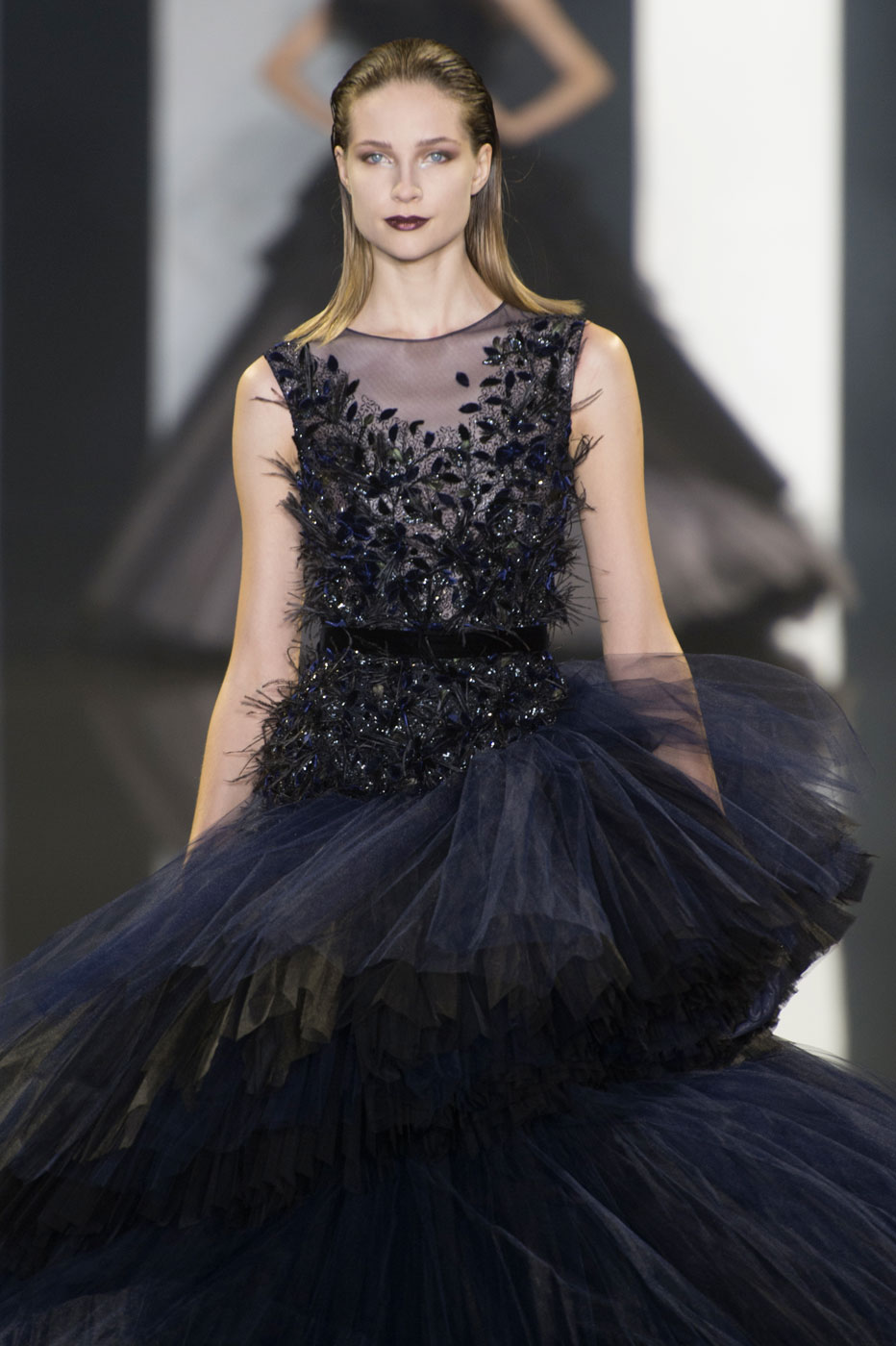 Ralph and Russo HC RF14 5865