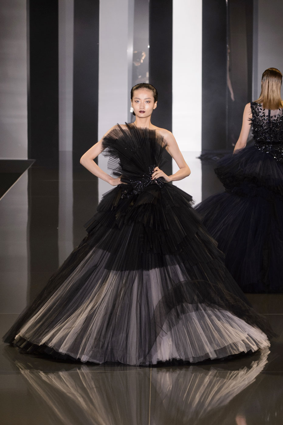 Ralph and Russo HC RF14 5866