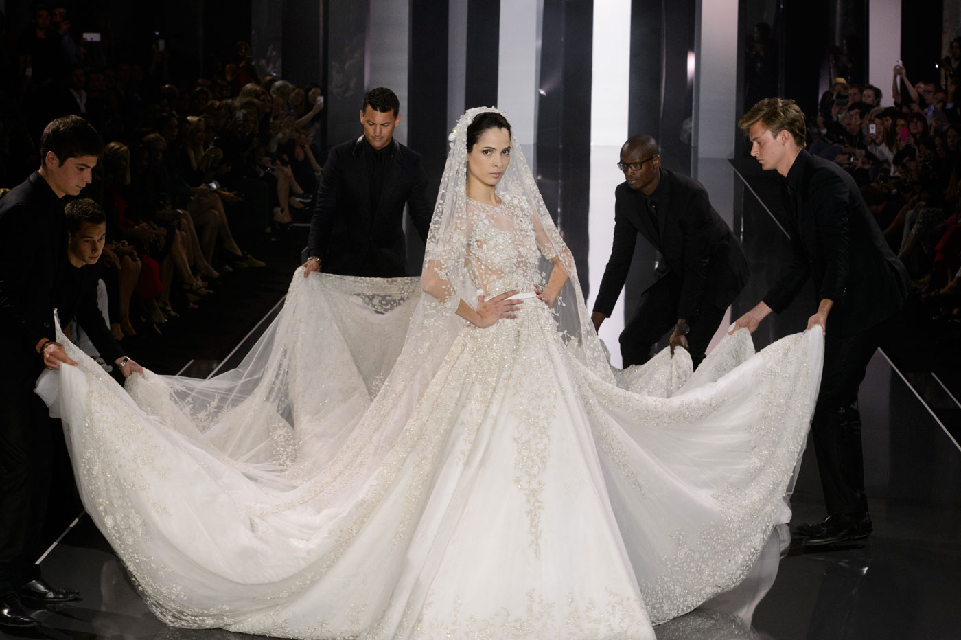 Ralph and Russo HC RF14 5906