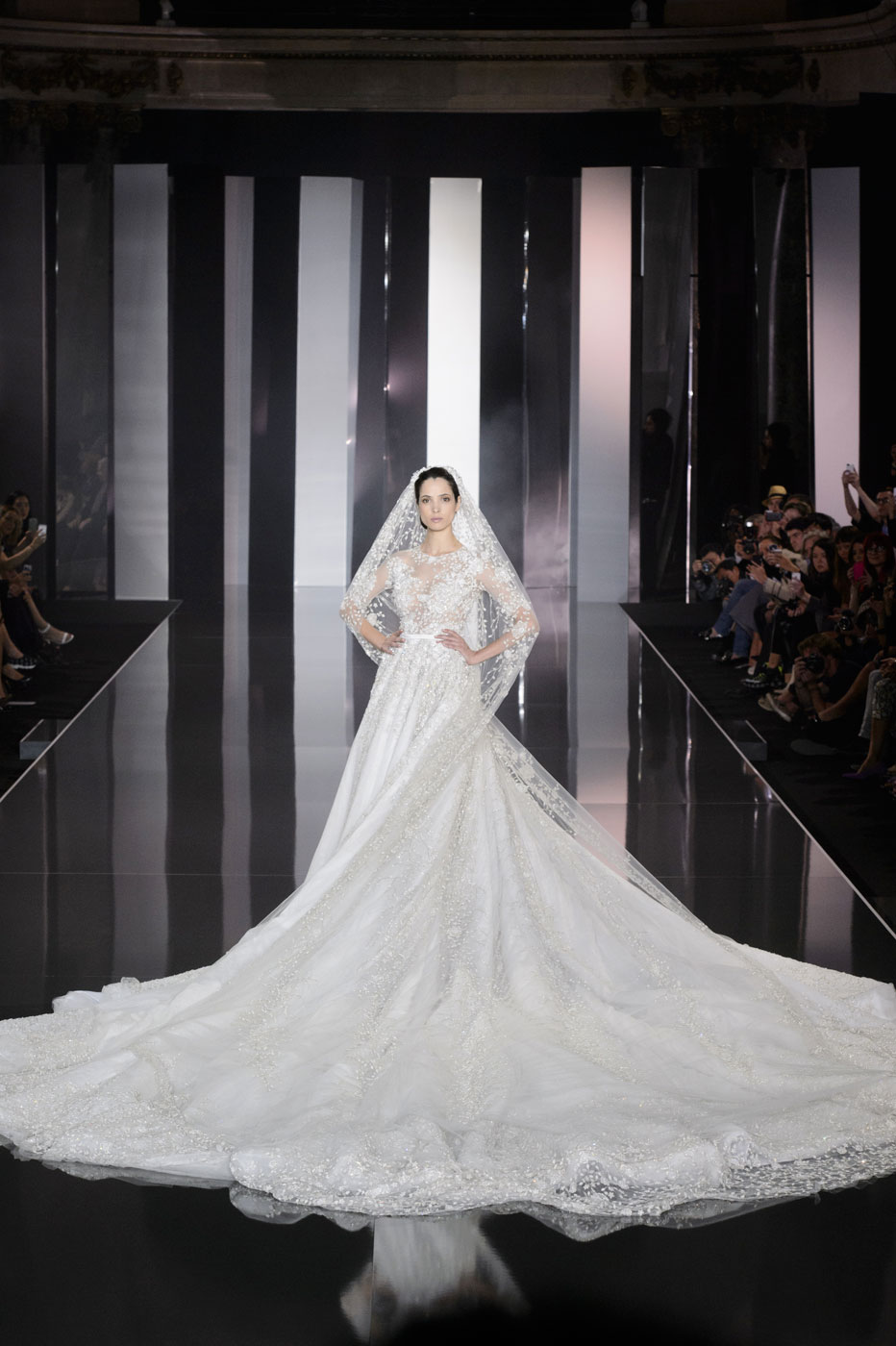 Ralph and Russo HC RF14 5909