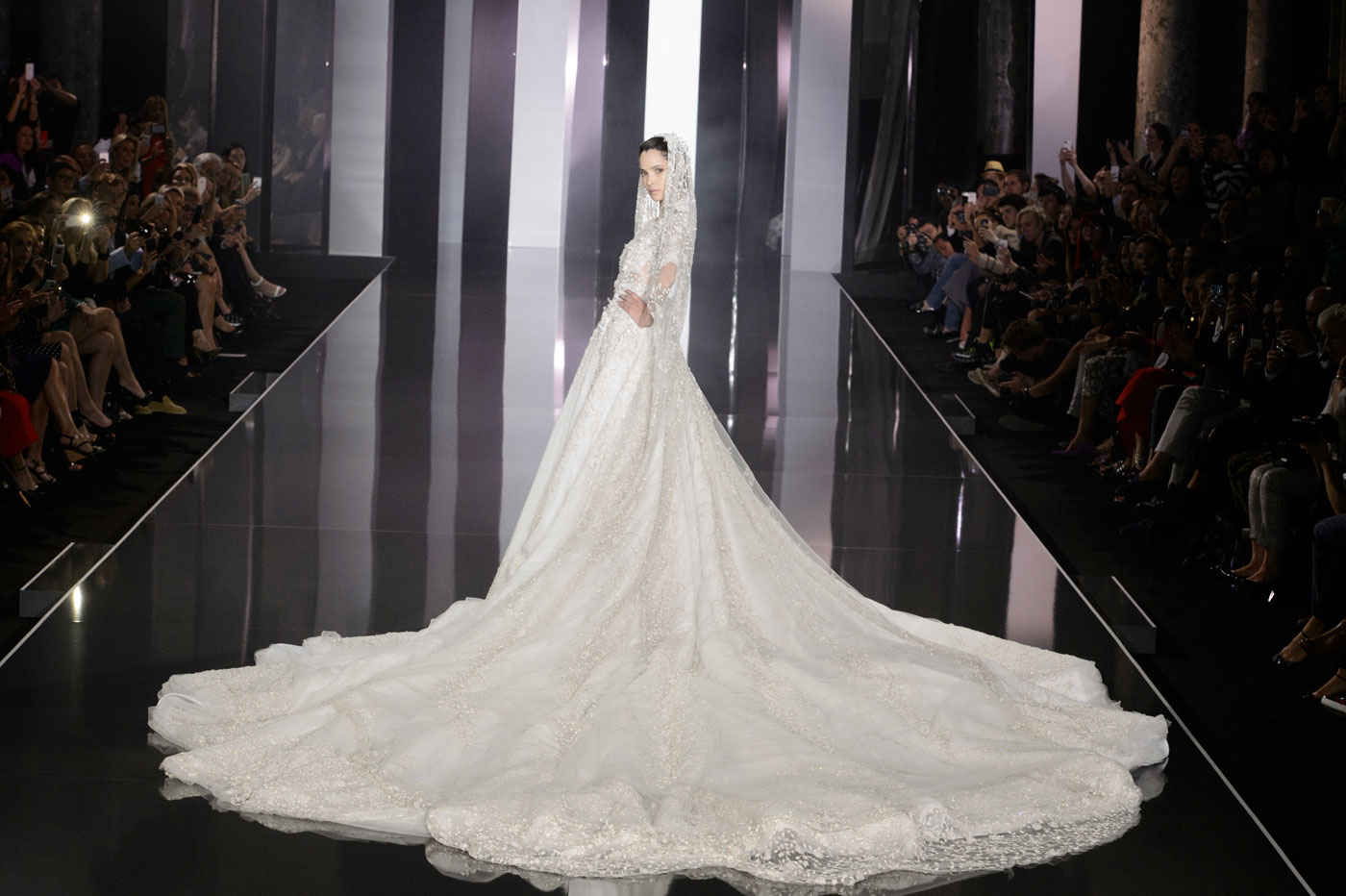 Ralph and Russo HC RF14 5910