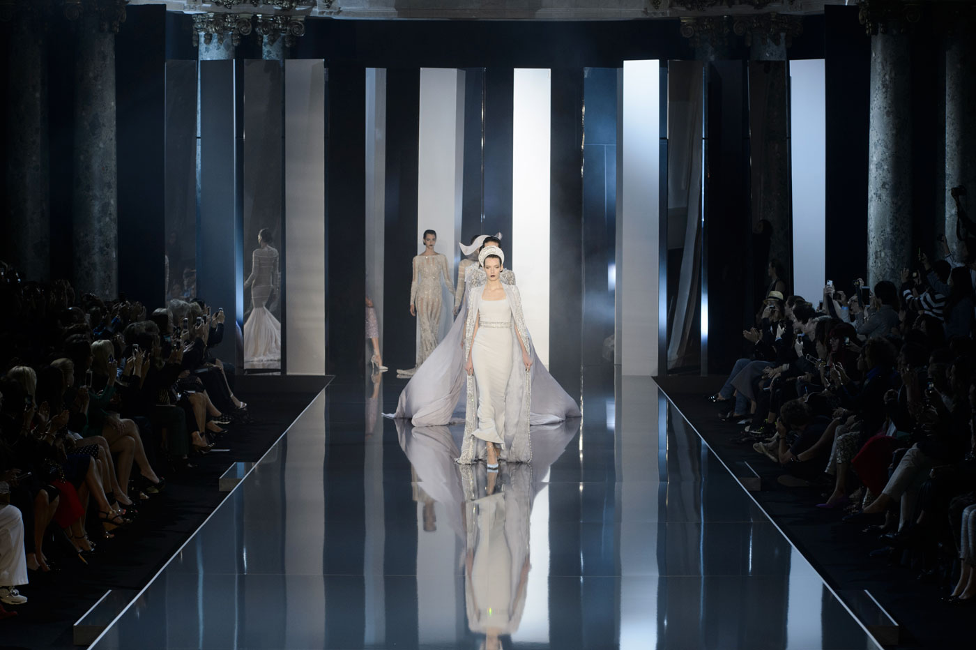 Ralph and Russo HC RF14 5918