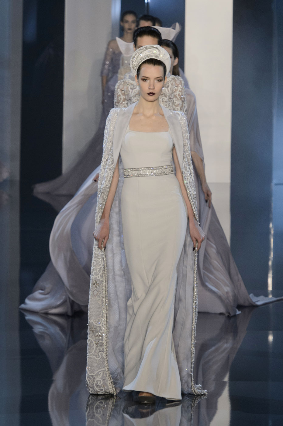 Ralph and Russo HC RF14 5919
