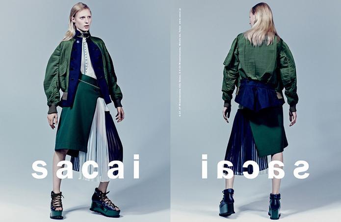 Sacai-spring-2015-ad-campaign-the-impression-03