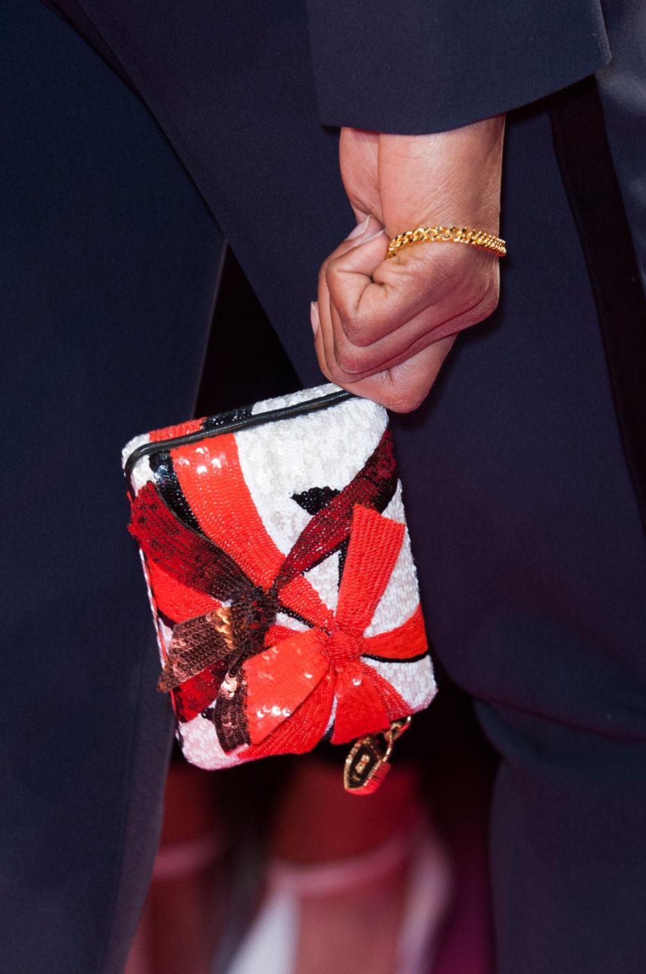 Schiaparelli-fashion-runway-show-close-ups-haute-couture-paris-spring-summer-2015-the-impression-19