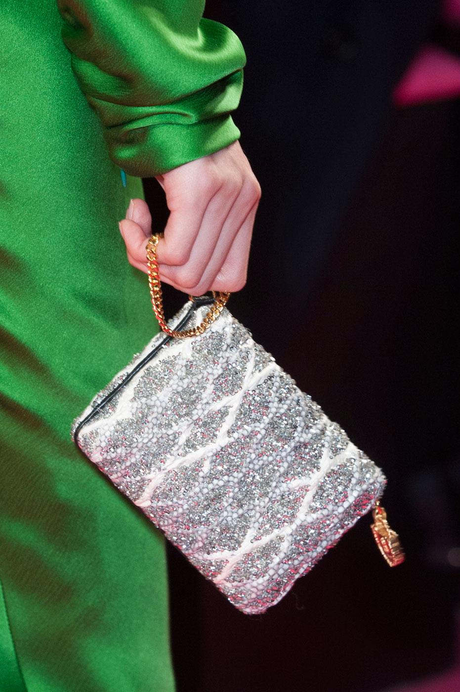 Schiaparelli-fashion-runway-show-close-ups-haute-couture-paris-spring-summer-2015-the-impression-21