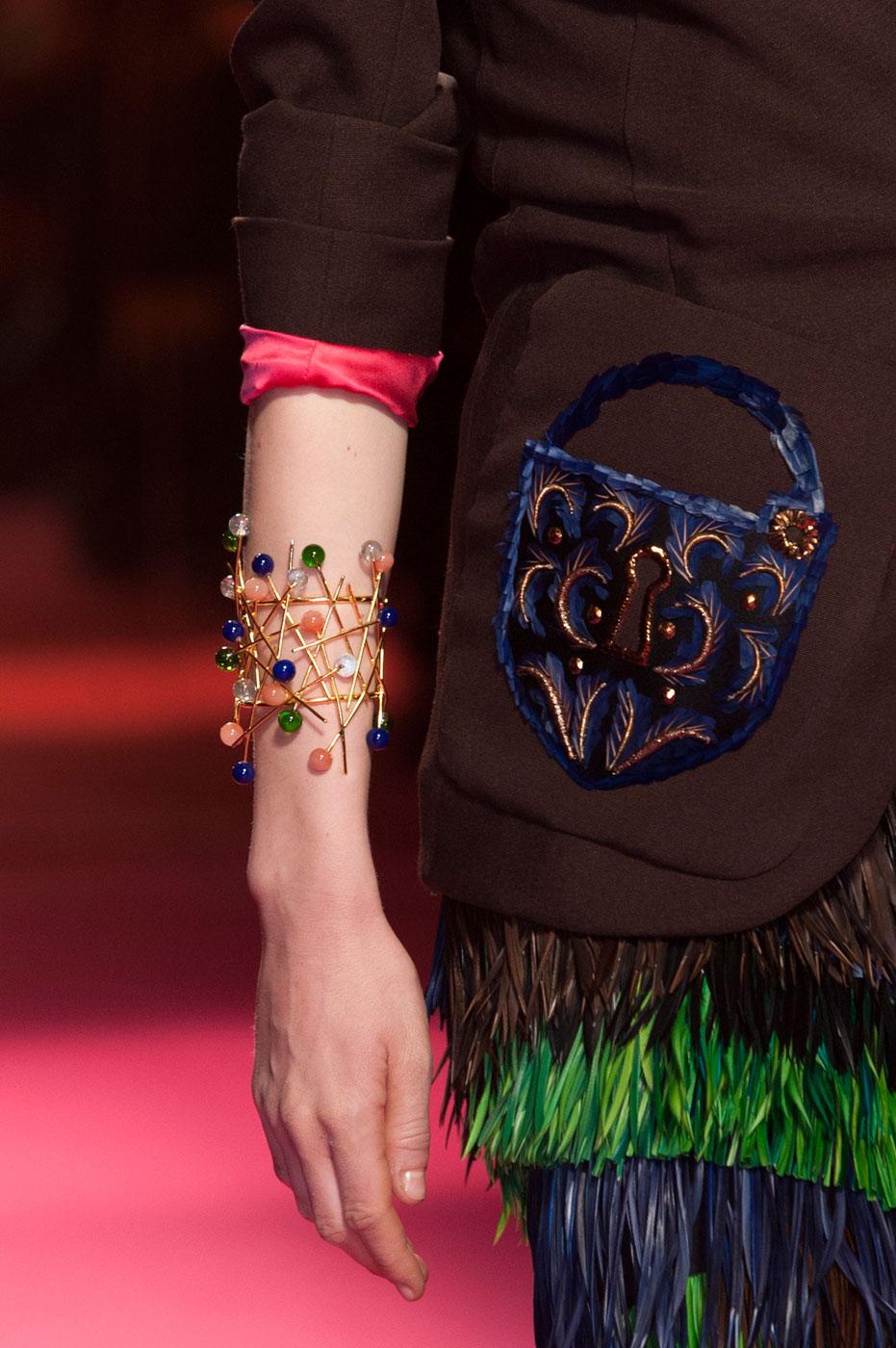 Schiaparelli-fashion-runway-show-close-ups-haute-couture-paris-spring-summer-2015-the-impression-22
